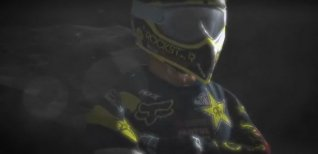 MXGP: The Official Motocross Videogame. Видео #2