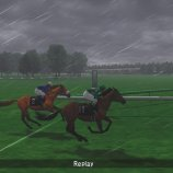 Скриншот Champion Jockey: G1 Jockey & Gallop Racer – Изображение 9