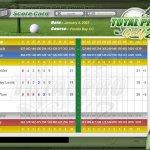 Скриншот Total Pro Golf 2 – Изображение 2