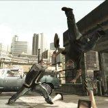 Скриншот DEF JAM: ICON – Изображение 1