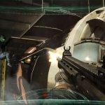 Скриншот Tom Clancy's Splinter Cell Blacklist – Изображение 26