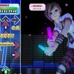 Скриншот DanceDanceRevolution Hottest Party 4 – Изображение 11