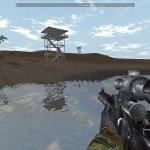 Скриншот Specnaz: Project Wolf – Изображение 33
