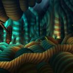 Скриншот OIO: The Game – Изображение 14