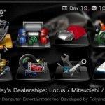 Скриншот Gran Turismo (2009) – Изображение 15