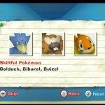 Скриншот PokéPark Wii: Pikachu's Adventure – Изображение 16