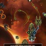 Скриншот Strikefleet Omega – Изображение 4
