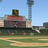 Скриншот MLB 2K 10 – Изображение 10