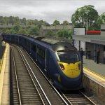 Скриншот London-Faversham High Speed – Изображение 5