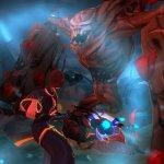 Скриншот AdventureQuest 3D – Изображение 13