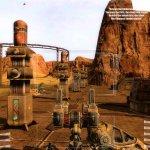 Скриншот Robogear: Tales of Hazard – Изображение 5