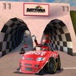 Скриншот NASCAR Kart Racing – Изображение 6