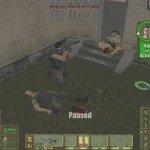 Скриншот Brigade E5: New Jagged Union – Изображение 59