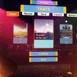 Скриншот Drummer Talent VR – Изображение 6