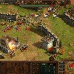 Скриншот Terra Militaris – Изображение 2