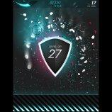 Скриншот Intake