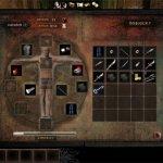 Скриншот BloodLust Vampire: ShadowHunter – Изображение 8
