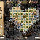 Скриншот Башня зодиака