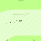 Скриншот No Brakes
