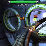 Скриншот ARC Squadron – Изображение 7