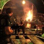 Скриншот Resident Evil 6 – Изображение 106