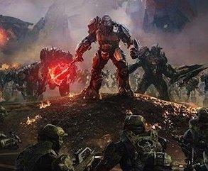 Утечка: Microsoft покажет Halo Wars 2 на E3 2016