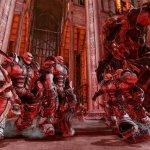 Скриншот Painkiller: Hell and Damnation – Изображение 138