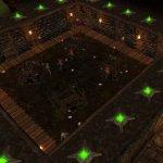 Скриншот War for the Overworld – Изображение 24
