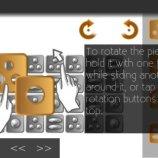Скриншот Litho