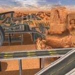 Скриншот TrackMania (2003) – Изображение 26