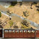 Скриншот Will of Steel – Изображение 112