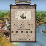 Скриншот Patrician IV