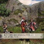 Скриншот Samurai Warriors: Spirit of Sanada – Изображение 1