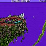 Скриншот Altered Destiny – Изображение 4