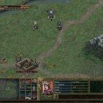 Скриншот Sango 2 – Изображение 3