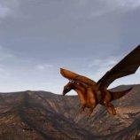 Скриншот DragonRiders: Chronicles of Pern – Изображение 9