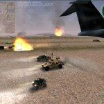 Скриншот Humvee Assault – Изображение 10