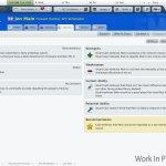 Скриншот Football Manager 2010 – Изображение 49