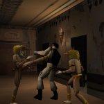 Скриншот Heroes Wanted – Изображение 2