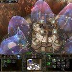 Скриншот Perimeter: Emperor's Testament – Изображение 23