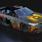 Скриншот NASCAR '14 – Изображение 10