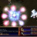 Скриншот Myth War Online 2 – Изображение 80