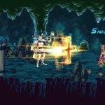 Скриншот Dungeon Fighter Online – Изображение 29