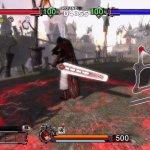 Скриншот Guilty Gear 2: Overture – Изображение 271