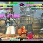 Скриншот Marvel vs. Capcom 2: New Age of Heroes – Изображение 78