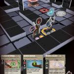 Скриншот Card Dungeon – Изображение 6