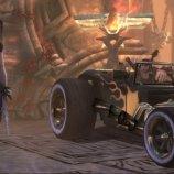Скриншот Brütal Legend