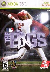 Обложка The Bigs