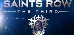 Saints Row: The Third. Видео #24