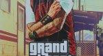 В сети появились новые арты Grand Theft Auto V - Изображение 2